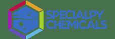 Specialpy Logo